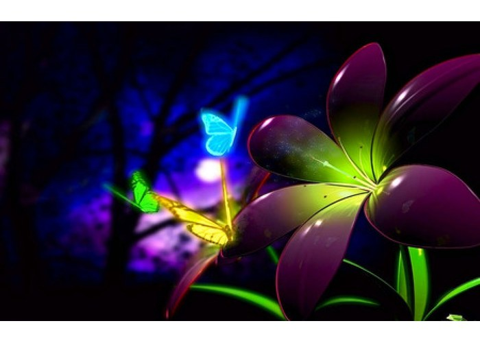 3D: флуоресцентная краска - купить в регионе Россия в интернет-магазине V Cyber. Продажа онлайн, цены, отзывы, где купить.